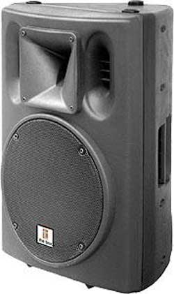 TheBox PA302A