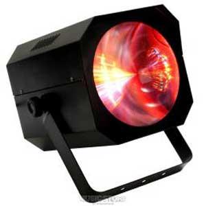 lightmaXX LED-GUN